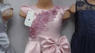 Детские карнавальные , вечерние , бальные платья,Бишкек,рынок Дордой 2019