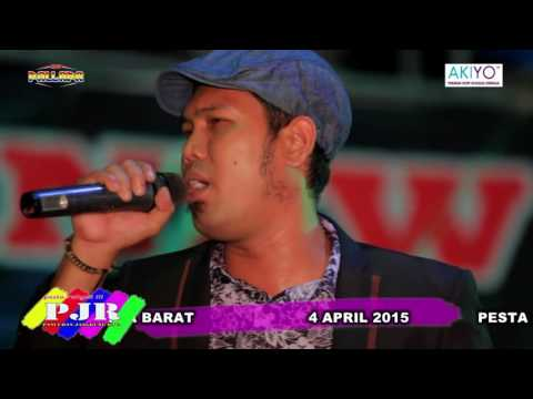 Kelangan  New Pallpa Live PJR Cirebon