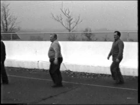Aiziritze 1989-01-15: Zazpi jauziak