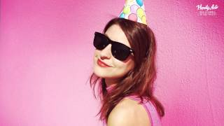 Colleen Green - Pay Attention - not the video