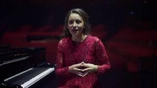 Concert: Karsu plays Atlantic Records