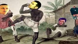 """#Срочно ! #Молния .Вся правда о рабах. Путен идет на Оскара в эпичной мелодраме""""Челядь из ада"""""""
