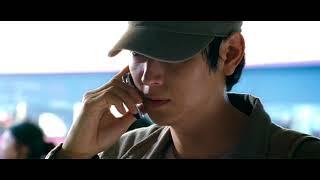 Трейлер Trailer фильма Тайное воссоединение Secret Reunion под музыку группы Би 2 B 2