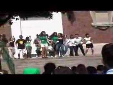 Country Showcase - Nigeria