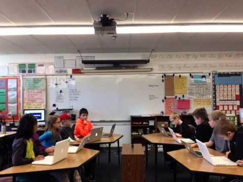 Energy Debates - Round 3 (Final Round Geothermal vs. Solar)