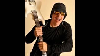 Revelation Backing Track (Originial) - Joe Satriani