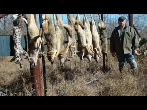 how or why should get patent on trapping, outdoor, hunting, fishing product