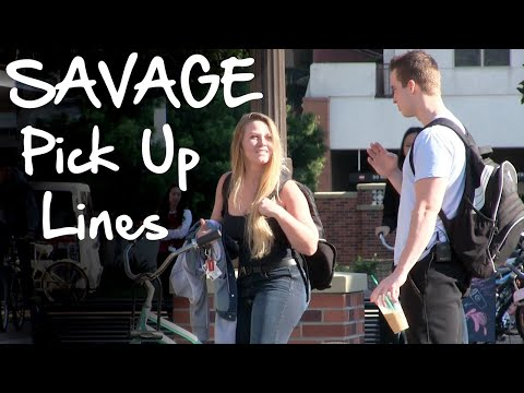 Pick up lines Hugging Celebrities Prank (OMG SHE IS FINE!) from YouTube · Duration:  5 minutes