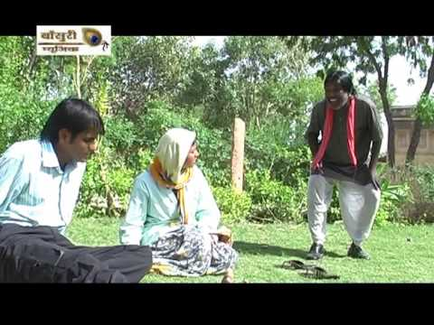 2 idiots rajasthani  comedy film(do gelsafa) Travel Video