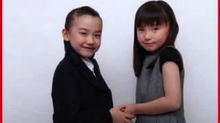 芦田愛菜主演の「明日、ママがいない」初回の視聴率は14 0% https://ww...