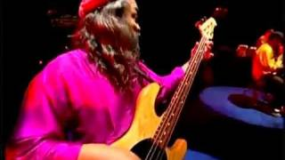 Indian Ocean Live Concert-Kya Maloom-high quality video