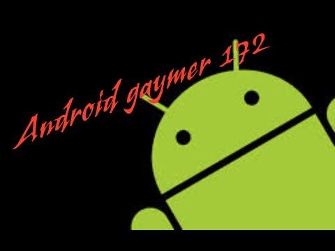 обзоры игр на android 2.3.1 #2