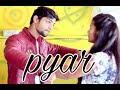 Pyar // what's app status