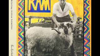 Baixar Paul McCartney - 3 Legs (HQ)