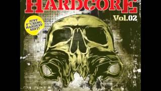 Cemon Victa - Hardcore Battlefield
