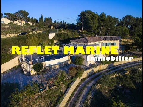 Reflet Marine Immobilier - Valorisation Immobilière