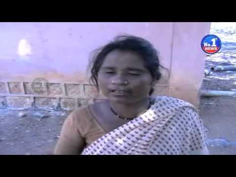 Pregnant Woman Murder In Kurnool || No.1 News