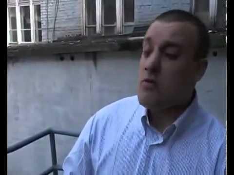 российский базовый