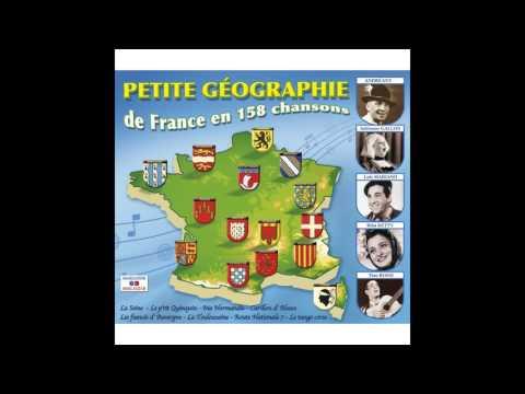 Odette Varenne - Sur les remparts de Saint-Malo
