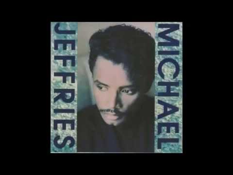 MICHAEL JEFFRIES - stop in the name of us 89