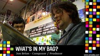 Jon Brion - What