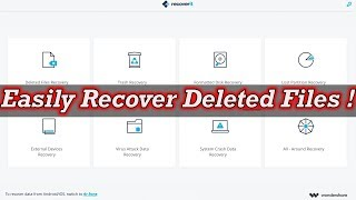 Best Software to Recover Deleted Files on Mac: Easy & Effective