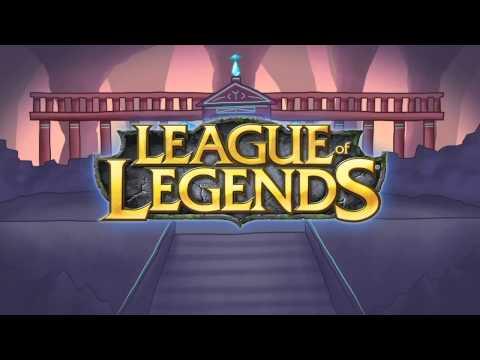 видео: Суть игры в минуте league of legends / league of legends in a minute!