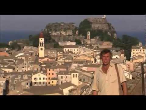Edward Lear in Corfu.wmv