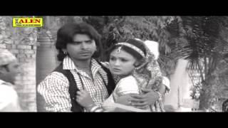 Premi Pankhida Ni Jodli Re By Rajdeep Barot | DJ Dilwalo | Gujarati Love Remix Songs