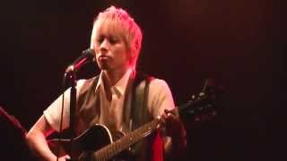 和村竜也 Ryuya Wamura : Vocal & A.guitar 梶原秀剛 syugo Kajiwara : ...