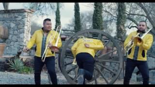 Play La Burra Orejona