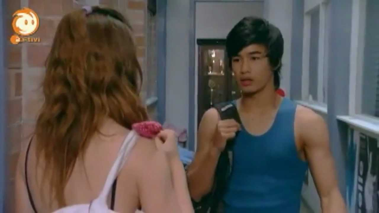 dance academy tara and christian relationship questions