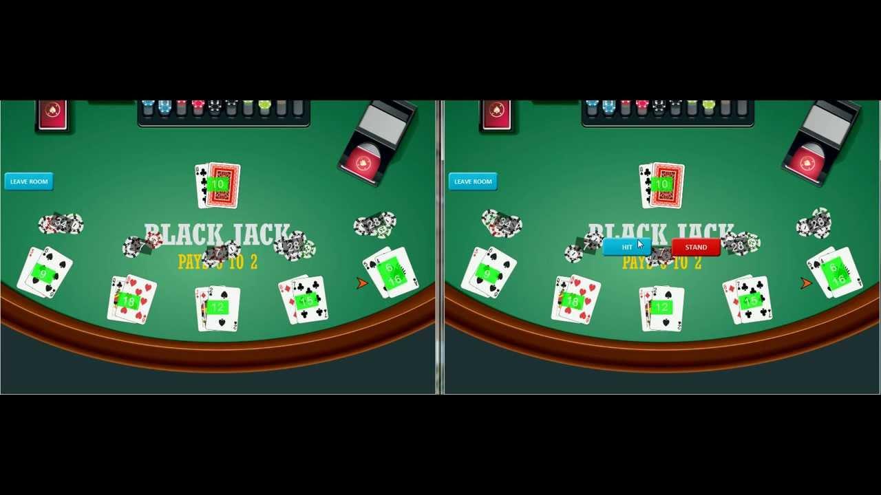 Ameristar casino kansas city reviews