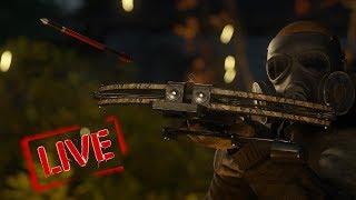 ERKUNDEN, LOOTEN & SHOOTEN! - MISCREATED - LIVE - [GERMAN|1080p]