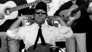 Ini rokok paling digemari Soekarno, sampai pengawal ikut habiskan