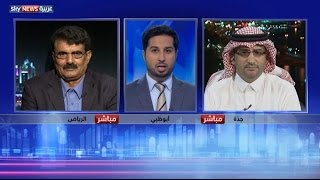 اليمن.. قراءة في آخر تطورات المشهد العسكري