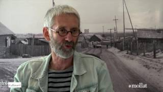 Patrick Pécherot - Une plaie ouverte