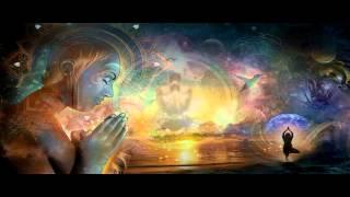 Enigma - Sadeness - DJ OzYBoY 2015 ReWork