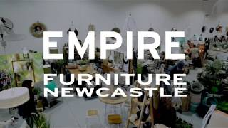 Empire Furniture TVC  Spring Sale