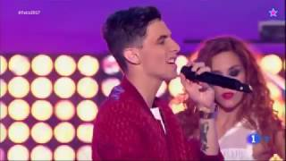 Danny Romero No Creo En El Amor.mp3