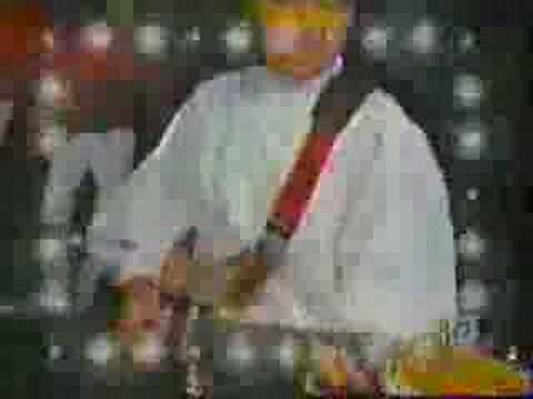 El Venado - Los Pakines