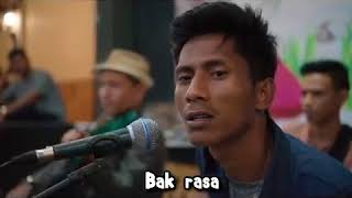 Download Mp3 Bergek - Aleh Hoe   Cinta Dabel 2   2018