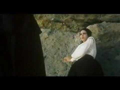 Trailer do filme O Chicote e o Corpo