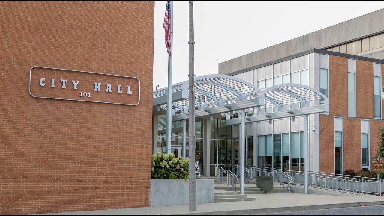 Belleville, IL revenues are down drastically due to coronavirus