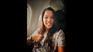 Vistara Airlines|Kochi to Chennai|Chennai to Kochi|Premium ...