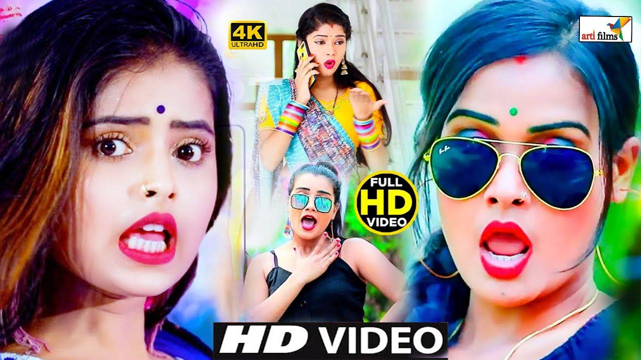 लाख चाहले दाल न गलने वाली #Laxmi_Kashyap | #VIDEO_SONG_2021 | ऐ गाना डीजे पे धूम मचा दिया #DJGAANA