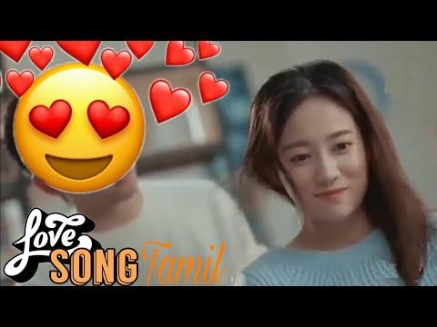 tamil-love-songs-album-songs