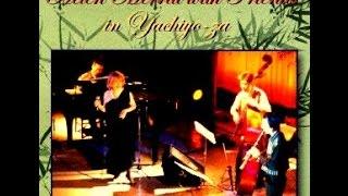 Masahiko Satoh Trio - Yoheho Bushi~Yamaga Reminiscence