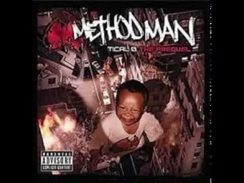 Method Man feat. Redman  Snoop Dogg - We Some Dogs (Lyrics)