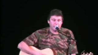 �������� ���� Черный Лукич - Вересковый мед ������